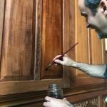 sealing doors